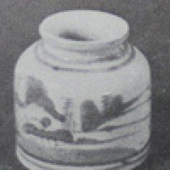 Pots-Mustard (Non-Canton)